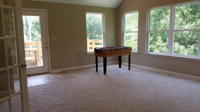 home-addition